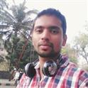 Syed Amanuddin