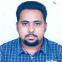 Subhadeep Majumdar