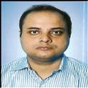 Souvik Ganguly