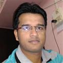 Kaushal Kumar Yadav
