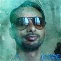 Shubham Singh Bhadauriya