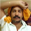Sudhir Kumar Singh