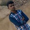 Devegowda M