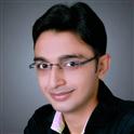Akash Mulchandani