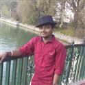 Abhilash Behera