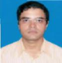 Rajnish Upadhyaya