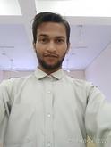 Dinker Kumar