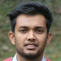 Navin Kunwar