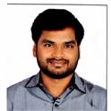Abhijit Kamble