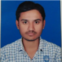 Veereshkumar Swamy