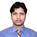 Bimalesh Prasad Pradhan