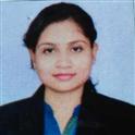 Pooja Jaiswal