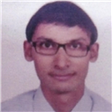 Chaitanya Bhushan