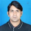 Kumar Atul