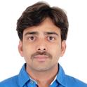 Sivashankar KS