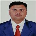 Nadeem Khan B