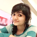 Shivangee Gupta