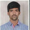 Arun Satya Sai Srinivas