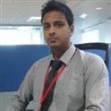 Vivek Venkataraman