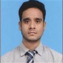 Bhopal Singh Rawat