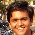 Ashish Pradip Bagdane