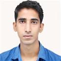 Ritesh Ojha