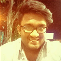 Akshay Pramod More