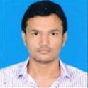 Pramod Prajapati