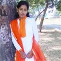 Neema Patel