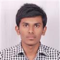Digambar Rajendra Chaudhari