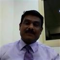 M.K.Vasanth Kumar