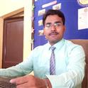 Montu Sharma