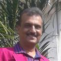 Pritesh Shah