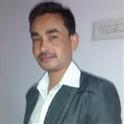 Abhishek Singh Thakur