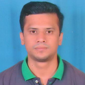 Sangamesh G