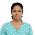 Vasundharaa S Nair