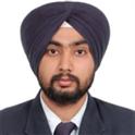 Gagandeep Singh Chohan