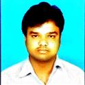 Mittapally Akhil