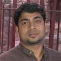 Saurav Patel