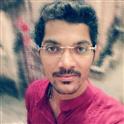 Saiprashanth R