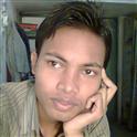 Rishikesh Agrawani