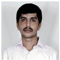 Vijay Kumar P C