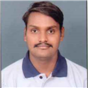 Rohit Bhosale