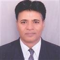 Devendra Kumar Chawla