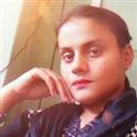 Shalini Dwivedi