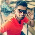 Bibhuti Kumar