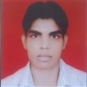 Neetu Kumar