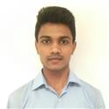 Rajkiran K N