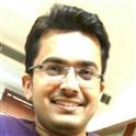 Sachin Dhawan
