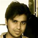 Sannay Prakash